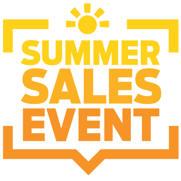 Planet Ford Humble >> Planet Ford Certified Pre-Owned Summer Sales EventPlanet ...