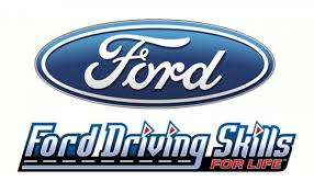 Ford Driving Skills for Life Planet Ford Humble