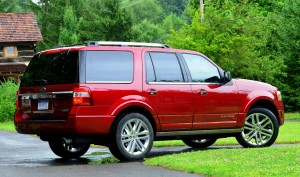2015-FORD-EXPEDITION_SKV_8099