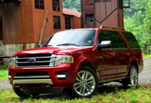 2015-FORD-EXPEDITION_SKV_8501