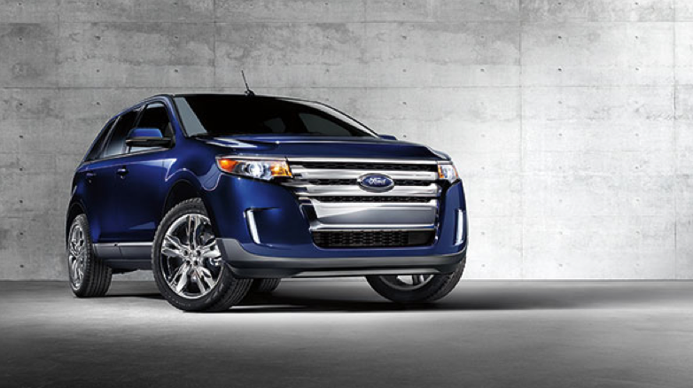 Planet Ford 59 >> Planet Ford 59 - Humble Ford Dealer serving Kingwood, Atascocita, Houston, Katy and ConroePlanet ...