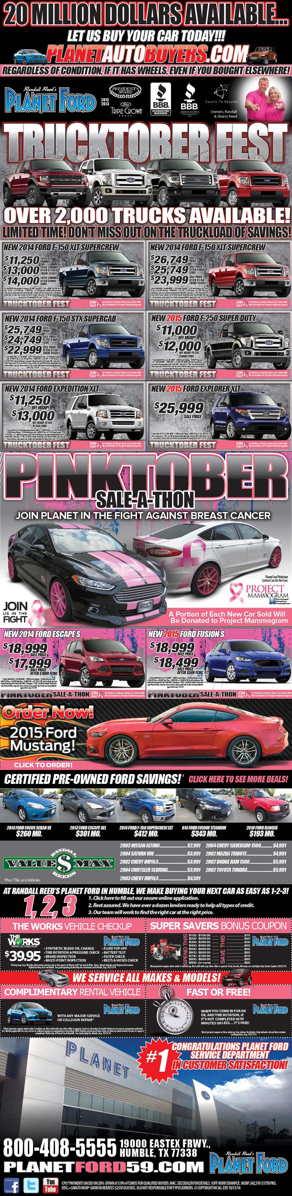 social-P59 pink tob
