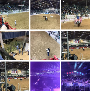 Humble Rodeo 2016-02-15 at 11.16.09 AM